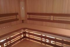finskie-sauny002