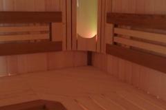 finskie-sauny003