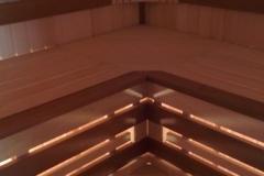 finskie-sauny006