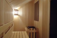 finskie-sauny007