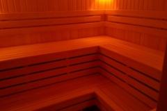 finskie-sauny008