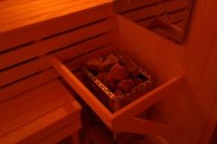 finskie-sauny009