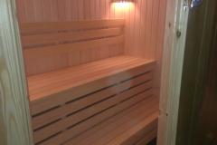 finskie-sauny010