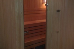 finskie-sauny011