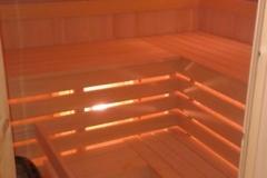 finskie-sauny014