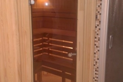finskie-sauny015