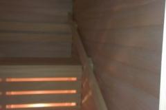 finskie-sauny018