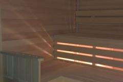 finskie-sauny019