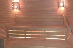 finskie-sauny021