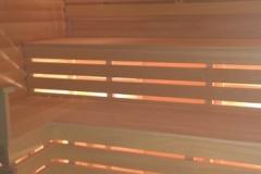finskie-sauny022