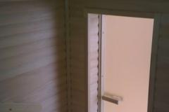 finskie-sauny023