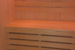 finskie-sauny024