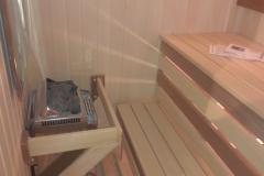 finskie-sauny025