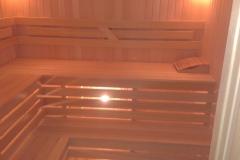 finskie-sauny026
