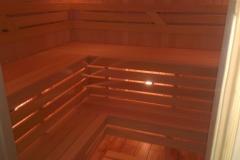 finskie-sauny027