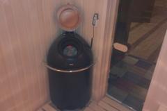 finskie-sauny028