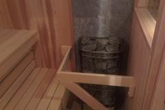 finskie-sauny029