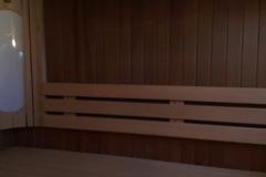 finskie-sauny032