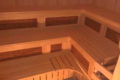 finskie-sauny033