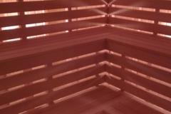 finskie-sauny035
