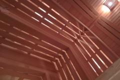 finskie-sauny036