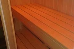 finskie-sauny037