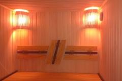 finskie-sauny038