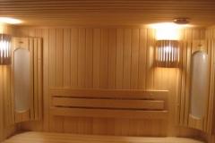 finskie-sauny039