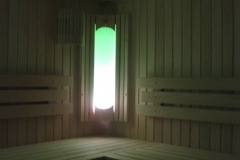finskie-sauny041
