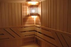finskie-sauny042