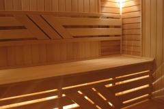 finskie-sauny043
