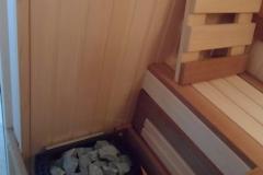 finskie-sauny044