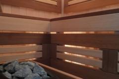 finskie-sauny045
