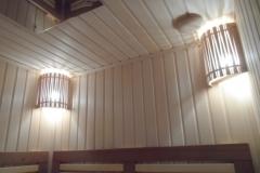finskie-sauny046