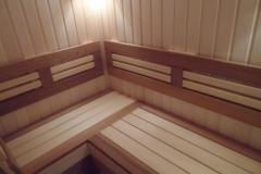 finskie-sauny047