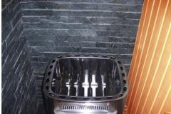 finskie-sauny048
