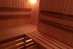 finskie-sauny050
