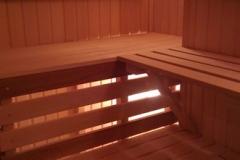 finskie-sauny051