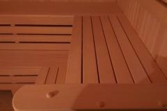 finskie-sauny055
