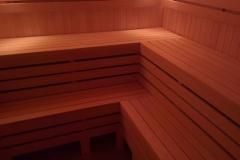 finskie-sauny056