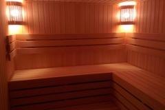 finskie-sauny057