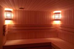 finskie-sauny058