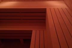 finskie-sauny059