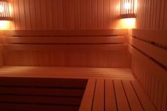 finskie-sauny060