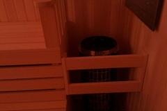 finskie-sauny061