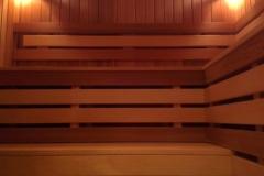 finskie-sauny062