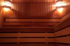finskie-sauny063