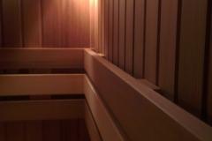 finskie-sauny067