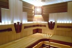finskie-sauny068