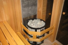 finskie-sauny069